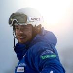 Italien verzichtet in Levi auf Olympiasieger Giuliano Razzoli