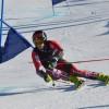 Erik Read entscheidet zweiten Coronet Peak-Riesenslalom knapp für sich