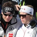 DSV-News: Damen-Speed-Team reist nach Chillan