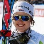 Ski Weltcup V.I.P. News: 15. Juni 2011 – Der Blick hinter die Kulissen