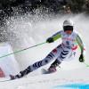 Deutsche Alpine Meisterschaften am Arber