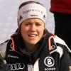 """Viktoria Rebensburg: """"Langfristig gesehen ist der Gesamtweltcup mein Ziel."""""""