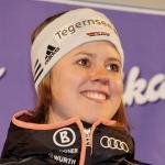 Ski Weltcup V.I.P. News: 10. Dezember 2011 – Der Blick hinter die Kulissen