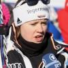 DSV Damen freuen sich auf Heimrennen in Garmisch Partenkirchen