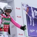 DSV Skialpin Damen reisen mit großen Erwartungen nach Frankreich