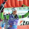 DSV-News: Damen und Herren Aufgebote zum Riesenslalom Weltcup-Auftakt in Sölden (AUT)
