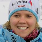"""Vicky Rebensburg: Die """"Streif"""" ist nichts für mich!"""