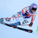 DSV NEWS: Internationalen Deutschen Meisterschaften in Garmisch-Partenkirchen und Sudelfeld
