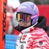 DSV-News: Ski Alpin Mannschaftslisten 2017/2018