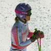Viktoria Rebensburg tritt Heimreise ohne WM-Medaille an