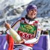 """Viktoria Rebensburg: """"Ich möchte Saison so beenden, wie ich sie in Sölden begonnen habe: mit einem Sieg."""""""