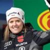 Deutscher Skiverband gibt Nominierungen für die SKI-WM 2019 bekannt