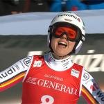 Viktoria Rebensburg, Thomas Dreßen und Co. freuen sich auf das Schneetraining in Südtirol