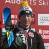 Österreichische Meisterschaften: Super-G-Titel an Hannes Reichelt und Stefanie Köhle