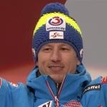 LIVE: 2. WM Abfahrtstraining der Herren in Schladming, Vorbericht, Startliste und Liveticker