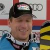 Hannes Reichelt erlöst mit Sieg beim Super-G in Beaver Creek ganz Österreich