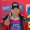 Hannes Reichelt gewinnt Super-G in Aspen