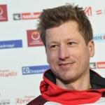 """Hannes Reichelt: """"Mein Ziel ist die Ski WM 2021 in Cortina."""""""