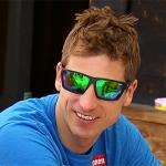 Hannes Reichelt möchte leidiges Thema Doping endgültig zu den Akten legen.