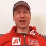 """Hannes Reichelt: """"Die WM 2021 in Cortina ist nach wie vor das große Ziel."""""""