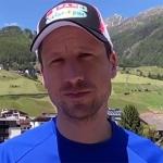 ÖSV News: Hannes Reichelt ist zurück auf Schnee