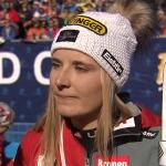 ÖSV-News: Elisabeth Reisinger bei italienischen Dreifachsieg in Bansko auf Platz sieben.