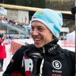 BWL-Student Fabio Renz will Schritt für Schritt in den Skizirkus zurück
