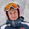 """Fabio Renz im Skiweltcup.TV-Interview: """"Das Mentaltraining hat mir mehr als nur geholfen!"""""""