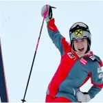 Stephanie Resch will bereits in Sölden den Grundstein für einen erfolgreichen Olympiawinter 2021/22 legen
