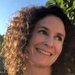Claudia Riegler-Deneriaz neue Atomic-Beraterin für Südeuropa