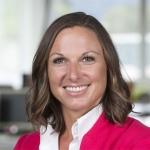 ÖSV NEWS: Manuela Riegler ist neue Medienbetreuerin der ÖSV-Alpin-Damen
