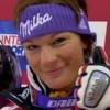 Medieninteresse für Ski-Weltcup am Arber so groß wie nie zuvor – 13 Fernsehstationen übertragen live