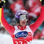DSV Aufgebot für die alpinen Slalom-Weltcups in Levi