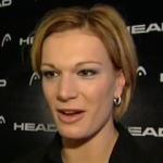 """Maria Riesch freut sich auf """"Märchenhochzeit mit Kutsche"""""""