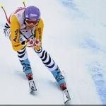 DSV freut sich auf die ersten Übersee-Rennen der Alpinen in den USA und in Kanada