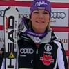 Maria Riesch: Ich will in St. Moritz möglichst viele Punkte holen