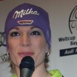 Slalom der Damen in Zwiesel, Vorbericht, Startliste und Liveticker