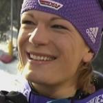 Maria Riesch gewinnt kampflos große Weltcupkugel – Riesenslalom von Lenzerheide abgesagt