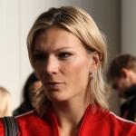 Ski Weltcup V.I.P. News: 13. November 2011 – Der Blick hinter die Kulissen