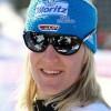 Susanne Riesch fällt nach Knieverletzung aus