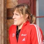 Susanne Riesch erfolgreich operiert