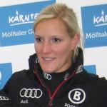 Zehn Monate nach Schwester Maria: Auch Susi Riesch hängt Skier an den Nagel