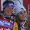 Abfahrtslauf der Damen in Lenzerheide, Weltcupfinale, Vorbericht, Startliste und Liveticker