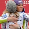 Slalom der Damen in Lenzerheide auf 11.15 Uhr verschoben, Vorbericht, Startliste und Liveticker