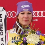 Ski Weltcup V.I.P. News: 29. März 2011 – Der Blick hinter die Kulissen