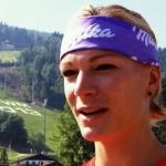Deutsche Ski Damen fliegen am Montag zum Schneetraining nach Neuseeland