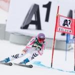 DSV Team nicht zufrieden mit Saisonstart – Maria Höfl-Riesch als Elfte beste Deutsche