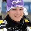Maria Höfl-Riesch und Viktoria Rebensburg wollen in Aspen auf das Podest