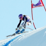 LIVE: 2. Abfahrtstraining der Damen in Val d'Isere, Vorbericht, Startliste und Liveticker