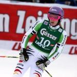 DSV News: Fenninger gewinnt Riesenslalom in Lienz (AUT) – Maria Höfl Riesch auf Rang 15